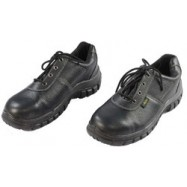 Safety Shoes (Derby)